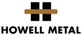 Howell Metal