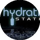 HydrationStation™ by Haws®